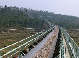 YUNNAN CEMENT WORKS